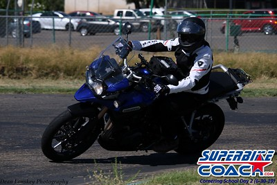 superbikecoach_corneringschool_2019june30_GroupB_7