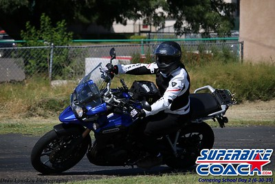 superbikecoach_corneringschool_2019june30_GroupB_22
