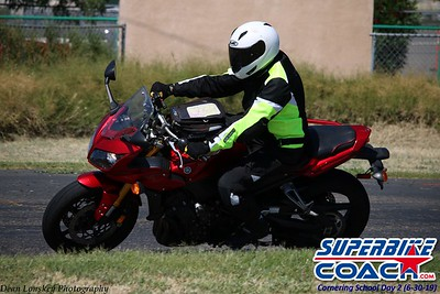 superbikecoach_corneringschool_2019june30_GroupB_20