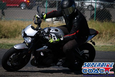 superbikecoach_corneringschool_2019june30_GroupB_25