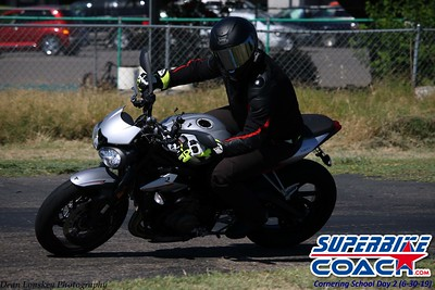 superbikecoach_corneringschool_2019june30_GroupB_10