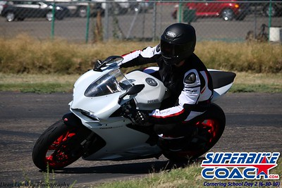 superbikecoach_corneringschool_2019june30_GroupB_16