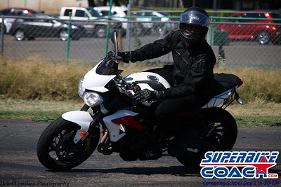 superbikecoach_corneringschool_2019june30_GroupB_19