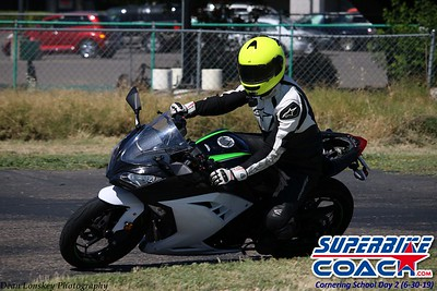 superbikecoach_corneringschool_2019june30_GroupB_26
