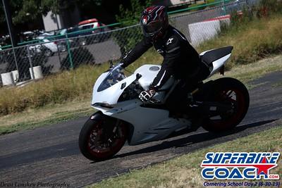 superbikecoach_corneringschool_2019june30_GroupC_20