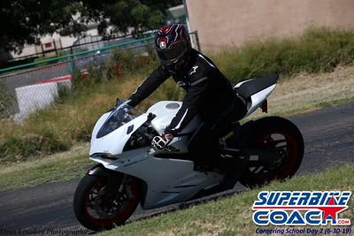 superbikecoach_corneringschool_2019june30_GroupC_5