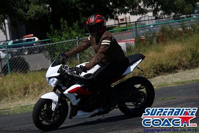 superbikecoach_corneringschool_2019june30_GroupC_14