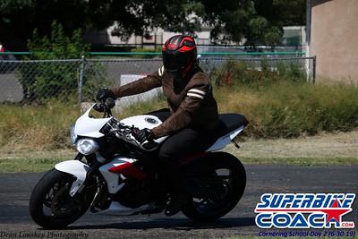 superbikecoach_corneringschool_2019june30_GroupC_26