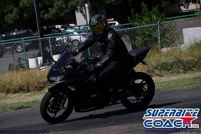 superbikecoach_corneringschool_2019june30_GroupC_13