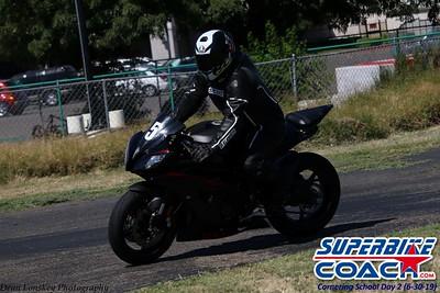 superbikecoach_corneringschool_2019june30_GroupC_15