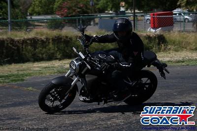 superbikecoach_corneringschool_2019june30_GroupC_21