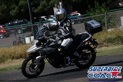 superbikecoach_corneringschool_2019june30_GroupC_11