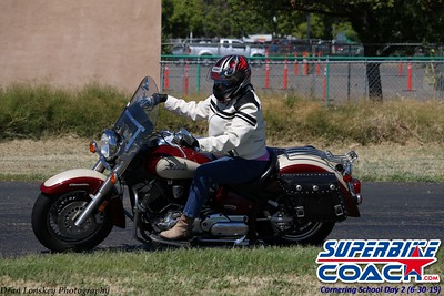 superbikecoach_corneringschool_2019june30_GroupC_22