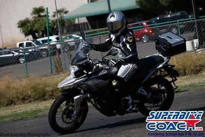 superbikecoach_corneringschool_2019june30_GroupC_12