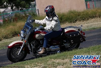 superbikecoach_corneringschool_2019june30_GroupC_8