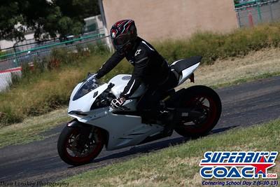 superbikecoach_corneringschool_2019june30_GroupC_19