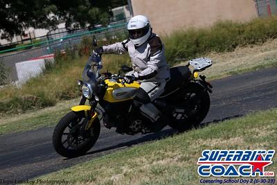superbikecoach_corneringschool_2019june30_GroupC_17