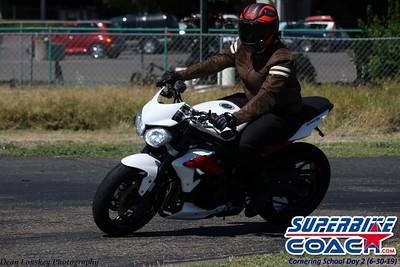 superbikecoach_corneringschool_2019june30_GroupC_27