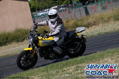 superbikecoach_corneringschool_2019june30_GroupC_16