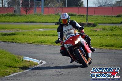 superbikecoach_corneringschool_2019march17_14