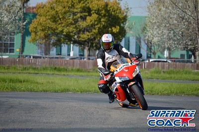 superbikecoach_corneringschool_2019march17_5