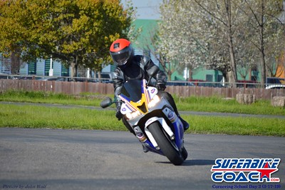 superbikecoach_corneringschool_2019march17_9