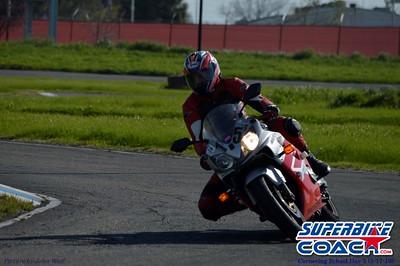 superbikecoach_corneringschool_2019march17_19