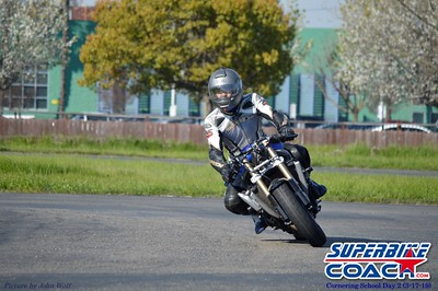 superbikecoach_corneringschool_2019march17_7