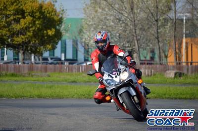 superbikecoach_corneringschool_2019march17_4