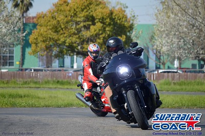 superbikecoach_corneringschool_2019march17_3