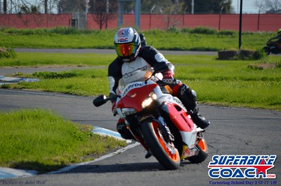 superbikecoach_corneringschool_2019march17_15