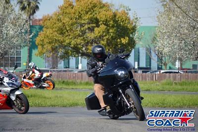 superbikecoach_corneringschool_2019march17_2