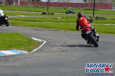 superbikecoach_corneringschool_2019march17_25