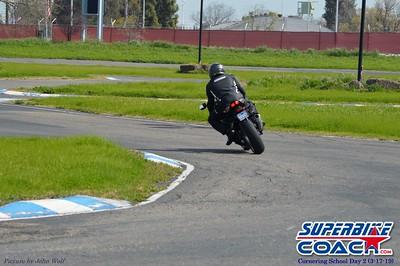 superbikecoach_corneringschool_2019march17_20