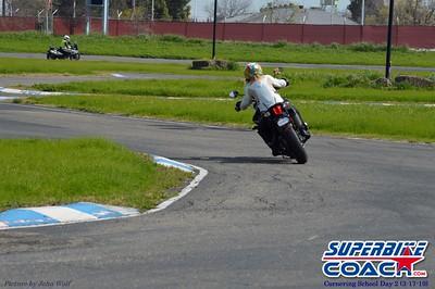 superbikecoach_corneringschool_2019march17_23