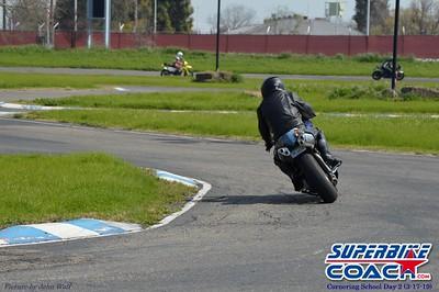 superbikecoach_corneringschool_2019march17_11