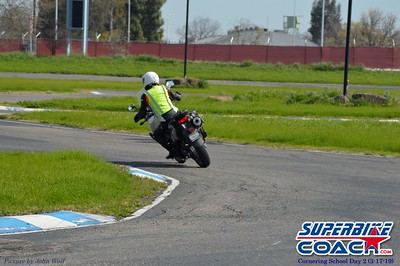 superbikecoach_corneringschool_2019march17_17
