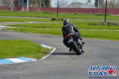 superbikecoach_corneringschool_2019march17_18