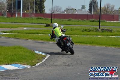superbikecoach_corneringschool_2019march17_16