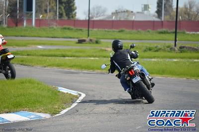 superbikecoach_corneringschool_2019march17_6