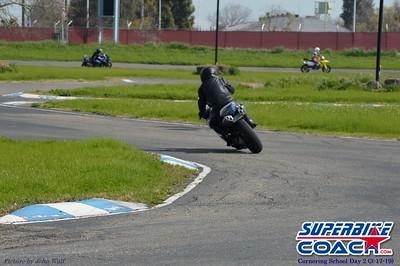 superbikecoach_corneringschool_2019march17_13