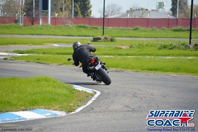 superbikecoach_corneringschool_2019march17_1