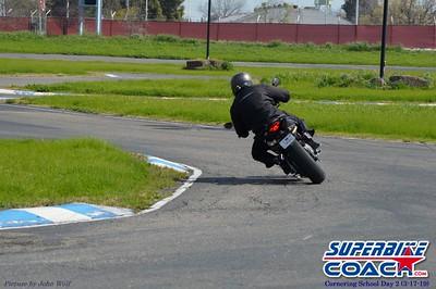 superbikecoach_corneringschool_2019march17_28