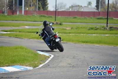 superbikecoach_corneringschool_2019march17_8