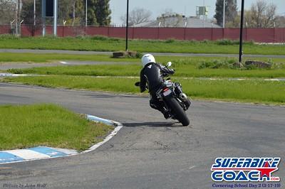 superbikecoach_corneringschool_2019march17_10