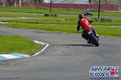 superbikecoach_corneringschool_2019march17_26