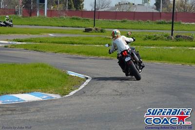 superbikecoach_corneringschool_2019march17_22