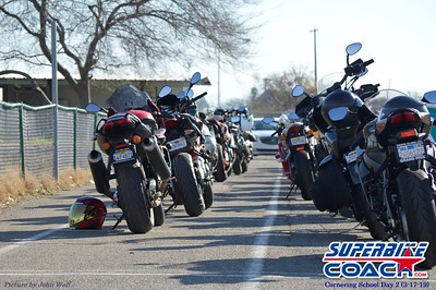 superbikecoach_corneringschool_2019march17_gp_4