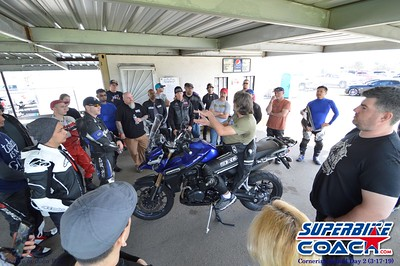 superbikecoach_corneringschool_2019march17_gp_14