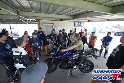 superbikecoach_corneringschool_2019march17_gp_15